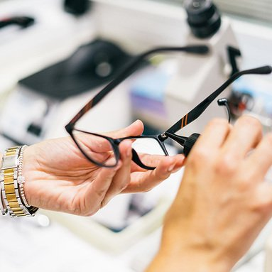 lunettes - Optical Discount - Maubeuge