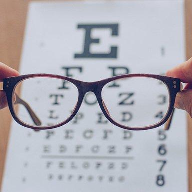 opticien - Optical Discount - Maubeuge